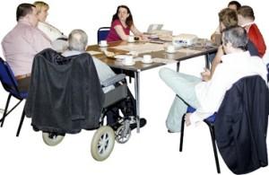 Meeting_table2 - Copy - Copy
