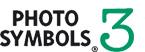 photo symbols logo