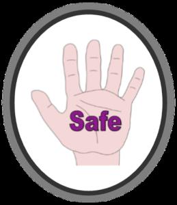 Keeping Safe virtual group @ Virtual Zoom meeting