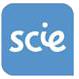 SCIE logo